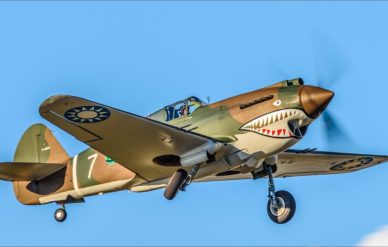 Фото обои aircraft, Aviation, shifty