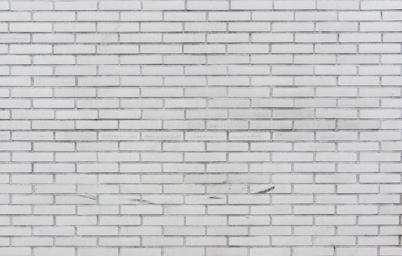 Фото обои фон, стена, кирпич, текстура, кирпичная стена, фотофон