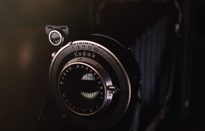 Фото обои фон, камера, Kodak, Zeiss Batis 40mm F2 CF