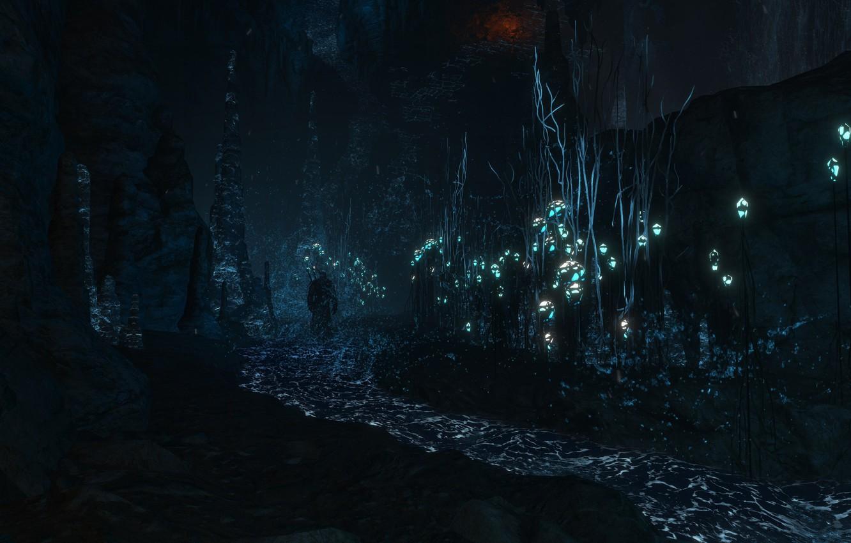 Фото обои Ведьмак, The Witcher, The Witcher 3: Wild Hunt, Geralt of Rivia, Ведьмак 3: Дикая Охота, …