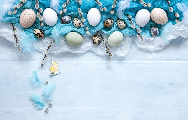 Фото обои яйца, Пасха, happy, eggs, easter, decoration