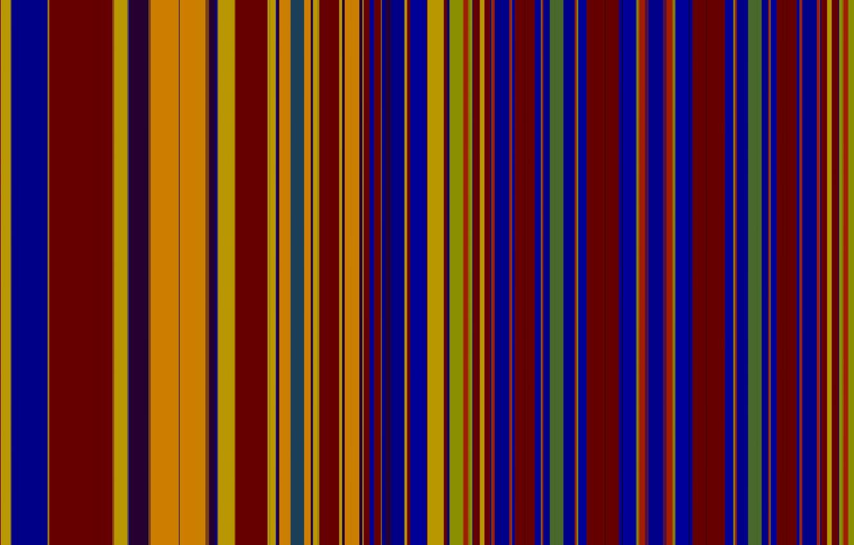 Фото обои линии, полосы, ярко, вертикальные