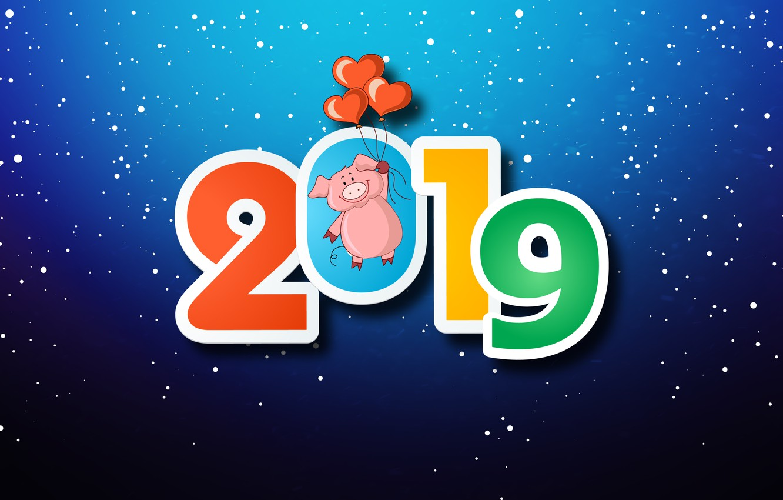 Фото обои Минимализм, Снег, Шарики, Снежинки, Фон, Праздник, Арт, Christmas, Art, Настроение, Snow, New Year, Background, Santa …