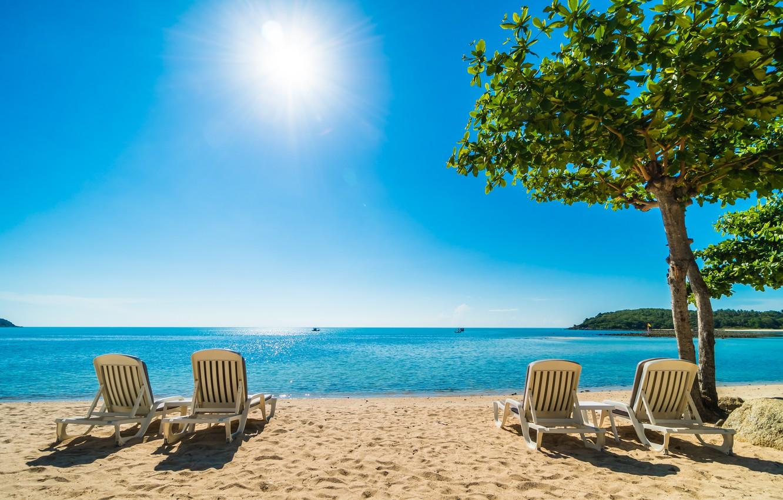 открытки море солнце пляж кипр день рождения примадонна