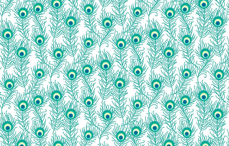 Фото обои белый, фон, узор, текстура, pattern