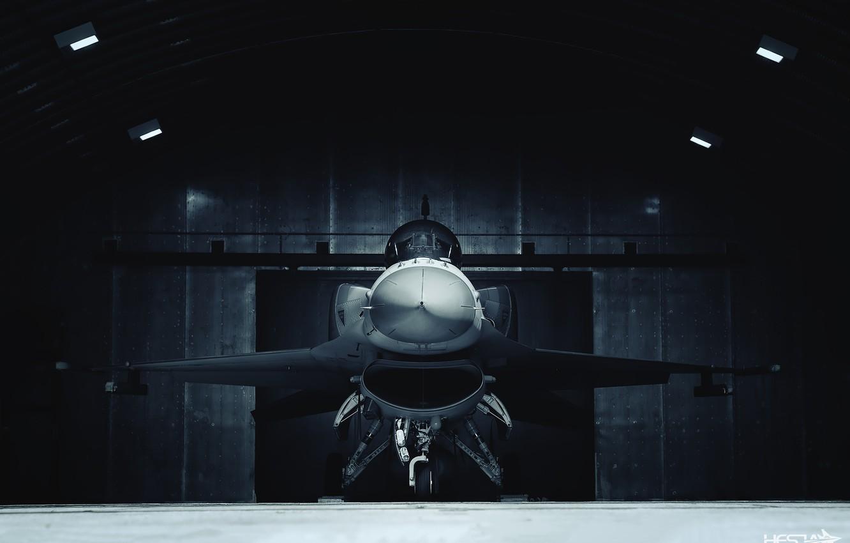 Обои строй, HESJA Air-Art Photography, Учебно-тренировочный самолёт, ВВС Польши, дым, PZL-130 Orlik, звено, кокпит, pilot. Авиация foto 11