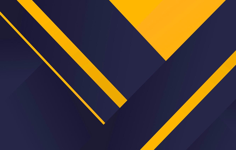 Фото обои линии, полосы, фон, углы, грани, lines, fon