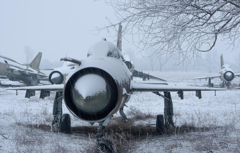 Фото обои оружие, армия, самолёты