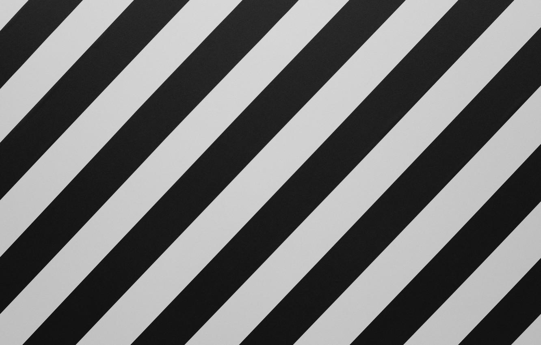 Фото обои линии, полосы, stripes, lines, black white