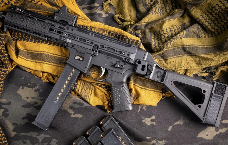 Фото обои оружие, weapon, sub machine gun, пистолет пулемёт, smg, SMG-45, LWRCI SMG-45, LWRCI, ЛВРС, СМГ-45