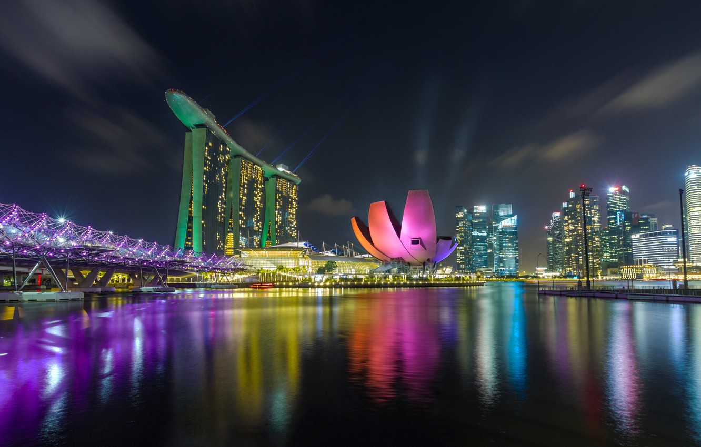 Fuck photo of singapore