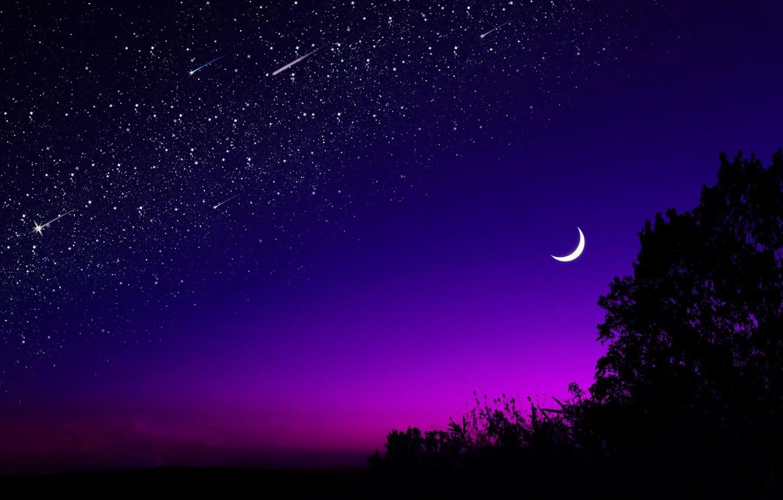 картинки небо в звездах для рабочего стола проблема стирки является