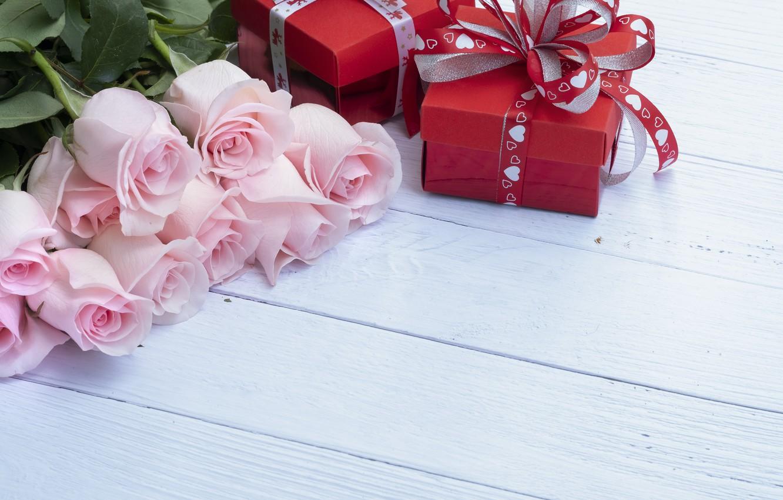 Картинки подарки цветов
