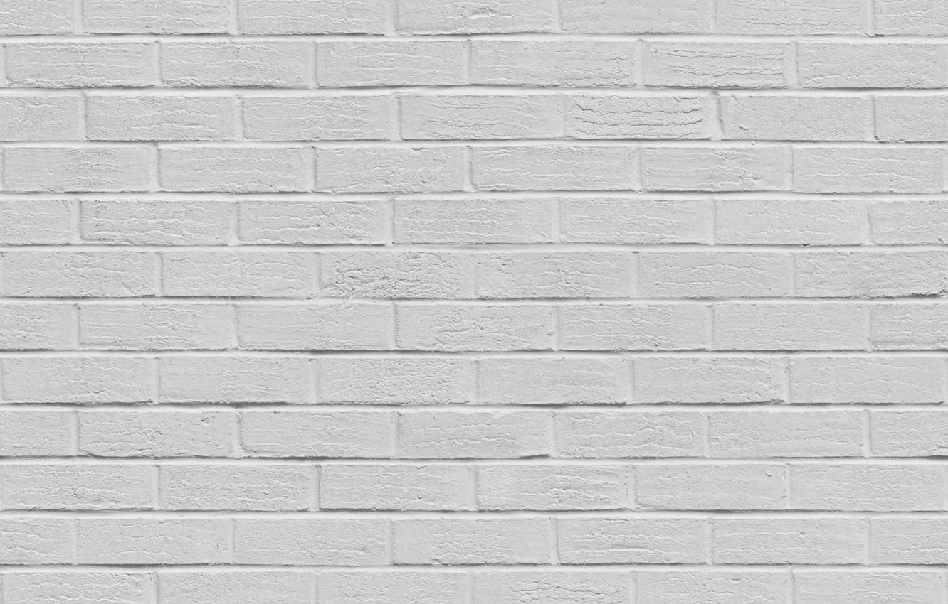 Фото обои фон, кирпич, текстура, кирпичная стена, фотофон