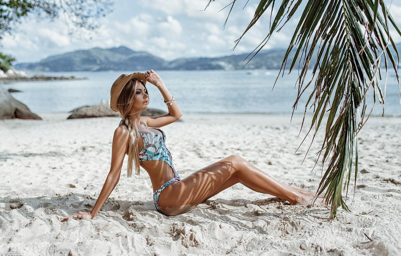 Пляжные фотосессии девушек, порно транссексуалы дрочат девушки