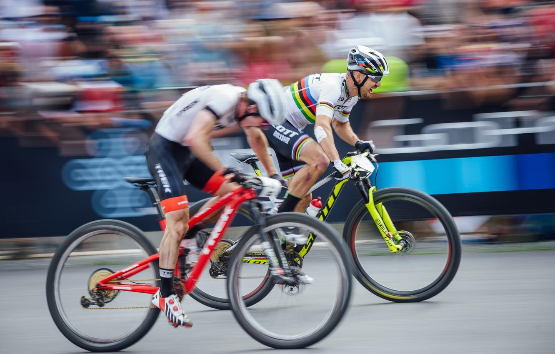 Фото обои велосипед, bicycle, Bike, mtb, Sport, Trek, Scott, Mountain Bike, Love on the Bike, mountainbikes, Nino …