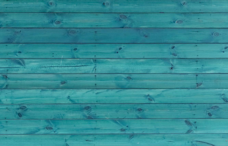Фото обои доски, текстура, деревянные