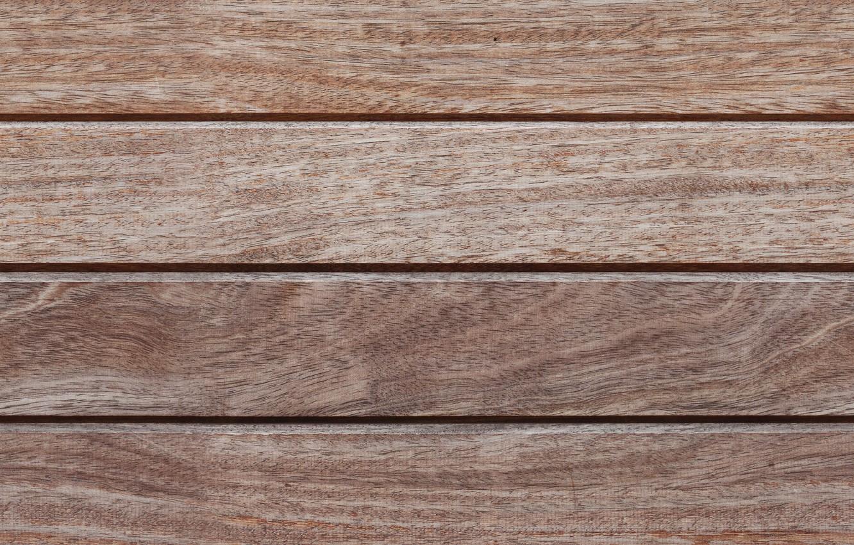 Фото обои фон, дерево, текстура, деревянный фон, фотофон