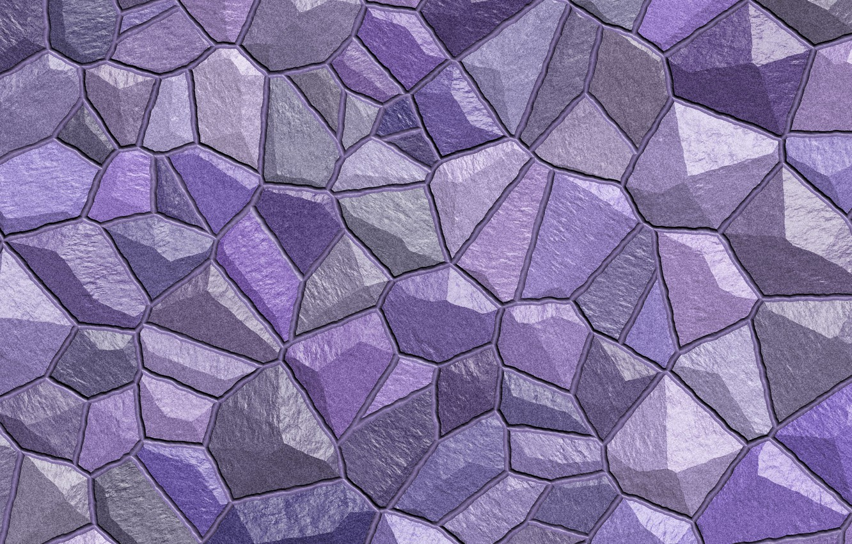 Фото обои стена, камень, цвет