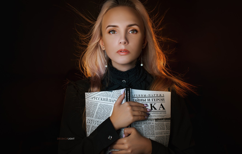 Anastasia Alexander Nude Photos 12