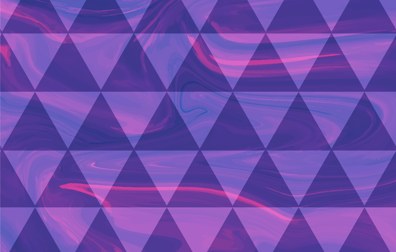 Фото обои абстракция, геометрия, Abstract, Background, Texture, Geometric