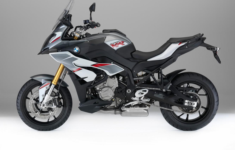 Фото обои BMW, S 1000, 2016-2020, XR