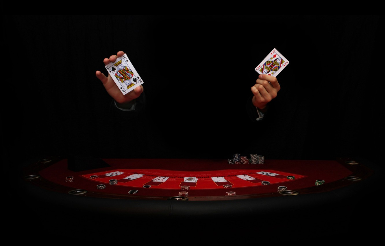 Картинки с казино на рабочий стол игровые аппараты б
