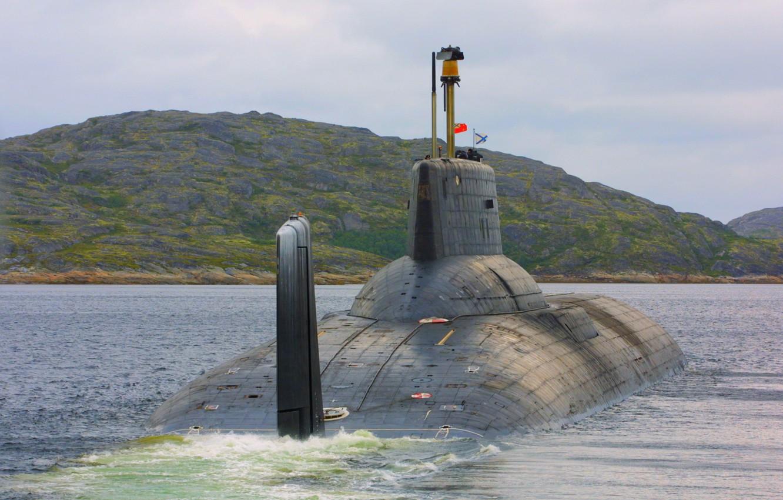 сантехника фото подводные лодки класса тайфун северсталь фото
