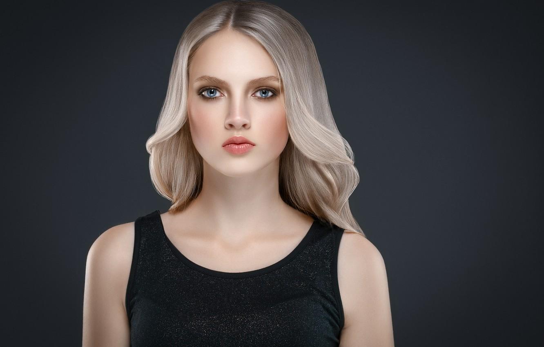 blonde-over-black-summer-cummings-skye-blue-anal-pornbb
