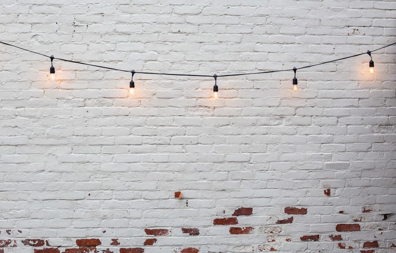 Обои фон, лампы, makro. Разное foto 11