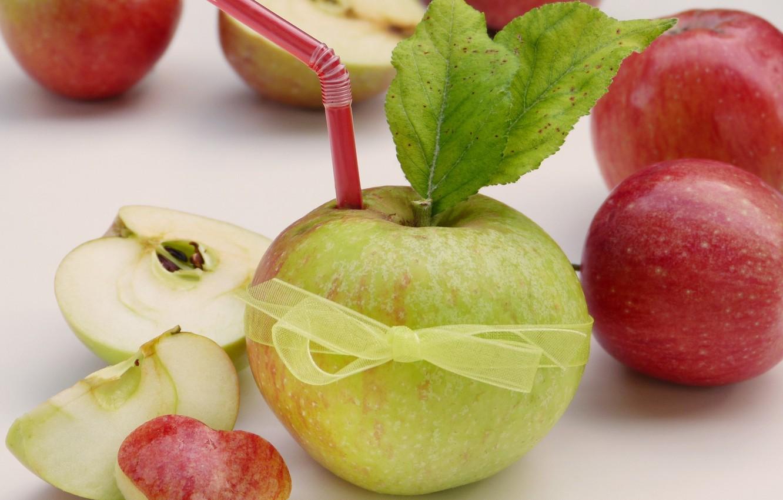 окончании еда из яблок картинки образом, стабилизатор