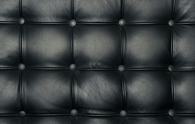 Фото обои диван, узор, кожа, спинка