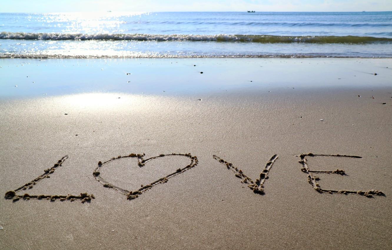 Картинки лето любовь