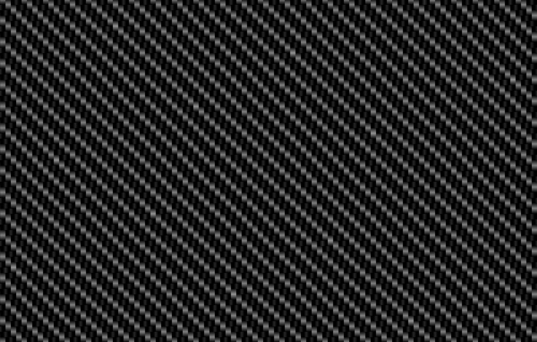 Обои fiber, carbon. Текстуры foto 6
