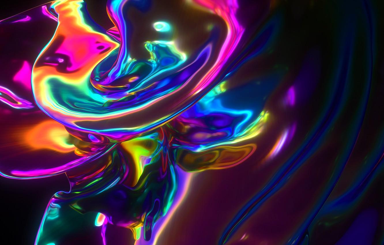Фото обои игра света, play of light, игра цвета, iridescence, play of color, переливы красок, яркие отблески, …
