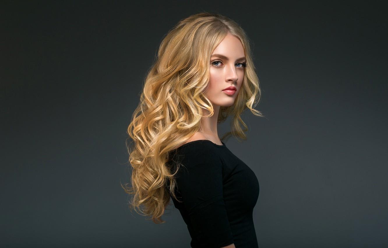 foto-devushek-v-profil-blondinka-seks-v-porno-fotki