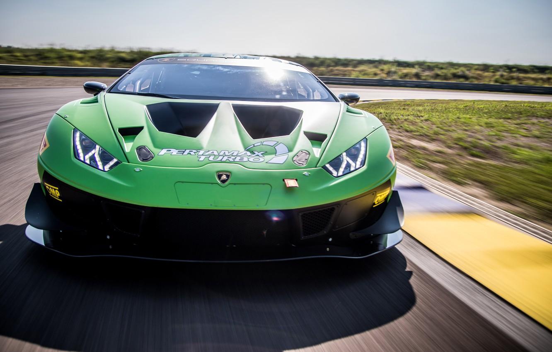 картинки гоночных машин ламборджини