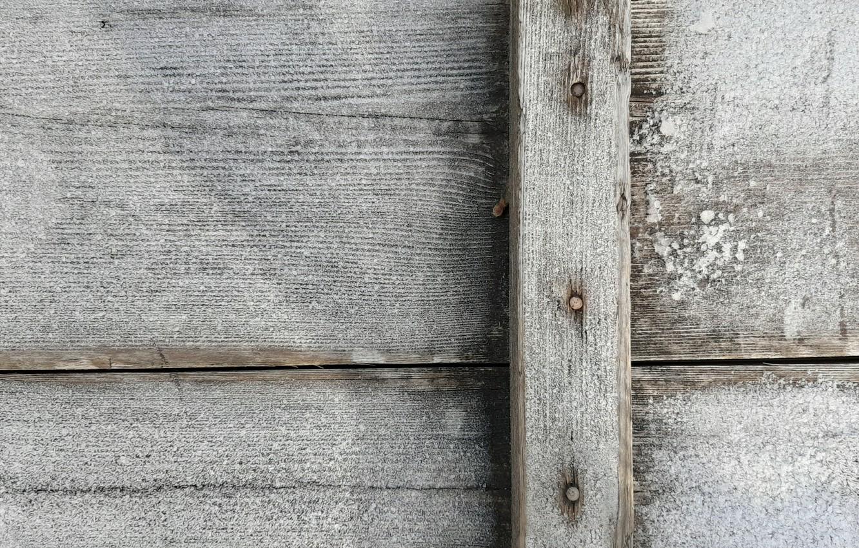 Фото обои минимализм, Текстуры, зимняя тематика