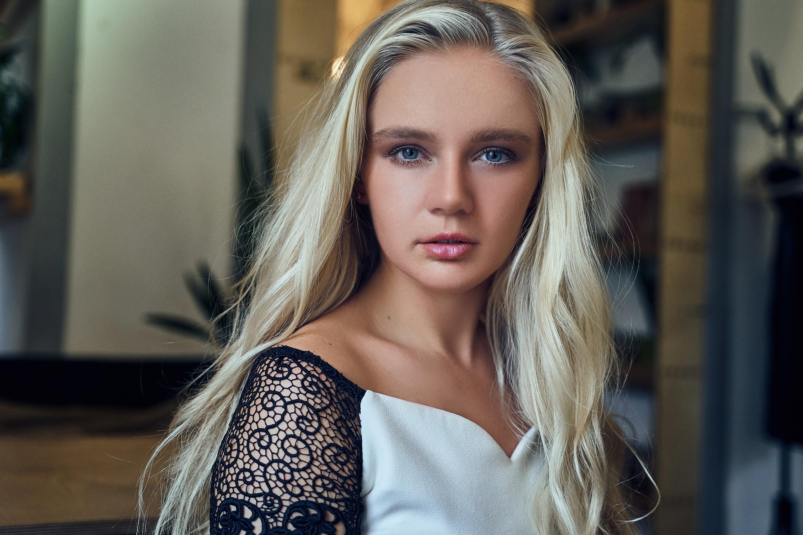 Малиновская мария владимировна фото